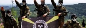 Atomwaffendivision (Foto: Recherche Nord)