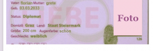 Authentitätskarte Staatenbund (Screenshot von der Website des Staatenbundes)