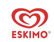 Eskimo/Langnese-Herz