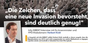 Kickl-Interview Info-Direkt 34