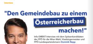 Nepp-Interview Info-Direkt 34