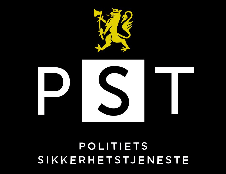 Norwegens Nachrichtendienst PST