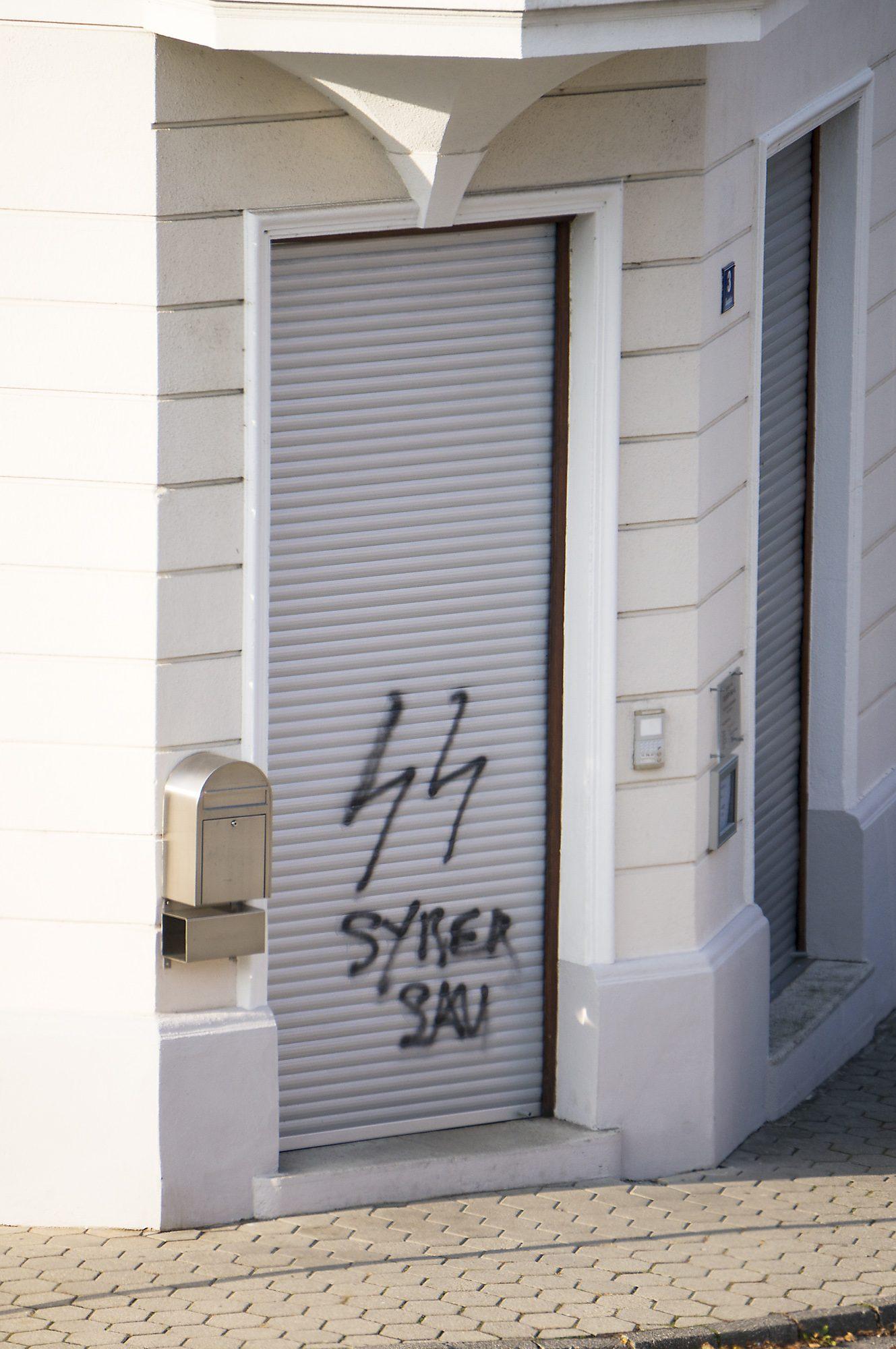 Gay Kontakte in Burgenland Gay Sex Kontakte aus deiner