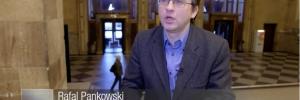 Rafal Pankowski (Youtube)