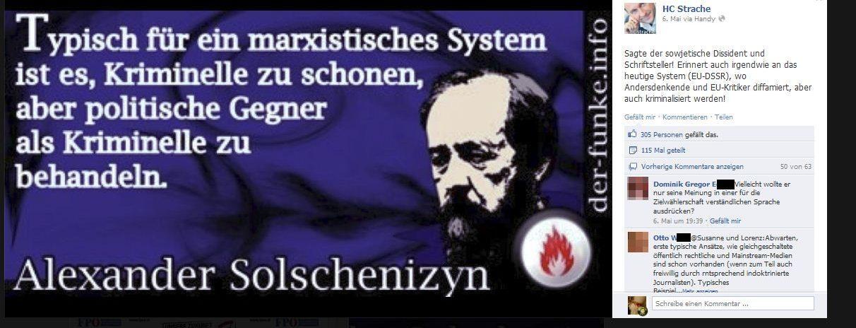 Bildergebnis für Bilder Zitat Faschismus