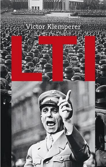 Victor Klemperer LTI