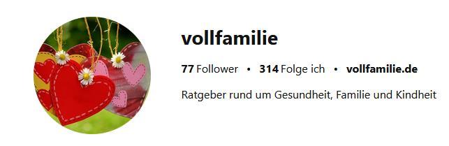 "Die ""Vollfamile"" als verbale Nazi-Reliquie auf Pinterest"