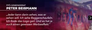 Stellungnahme Beißmann auf Puls 4 (23.10.18)