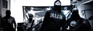 Terrorsphära (Quelle Screenshot YouTube)