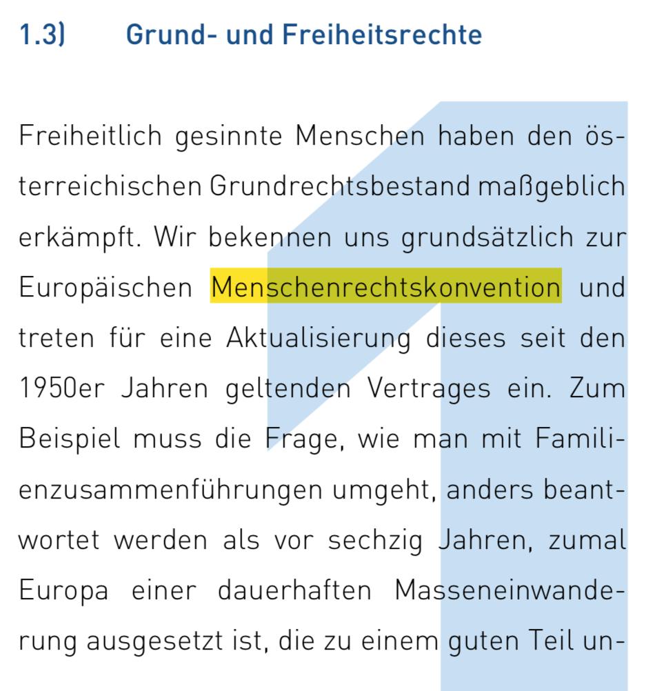 Handbuch freiheitlicher Politik EMRK (https://www.fpoe.at/fileadmin/user_upload/www.fpoe.at/dokumente/2015/Handbuch_freiheitlicher_Politik_WEB.pdf)