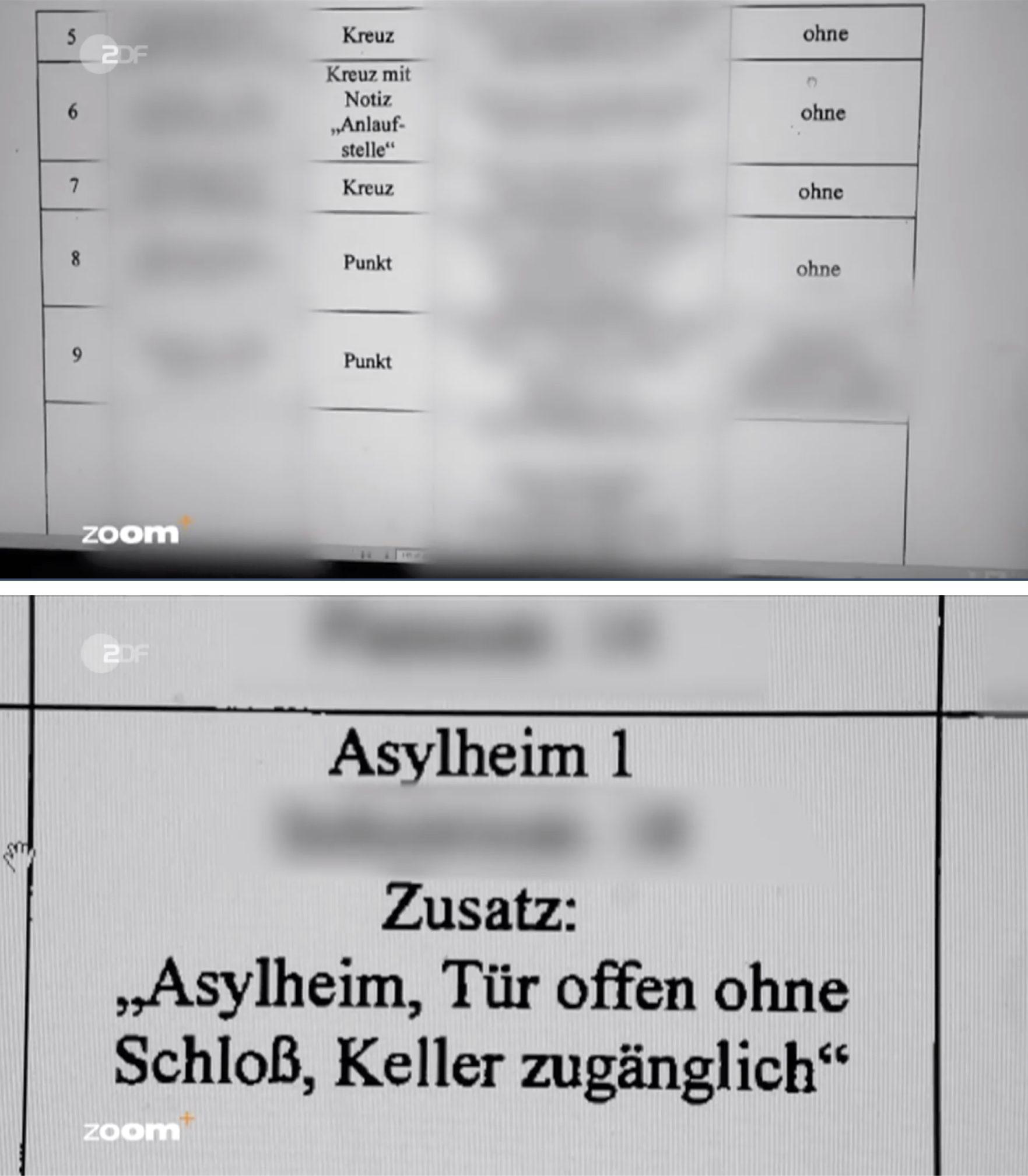 Todesliste NSU (ZDF) https://www.zdf.de/nachrichten/heute/zdf-zoom-doku-zu-nsu-100.html