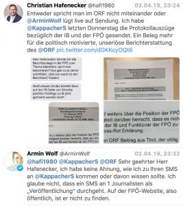 Twitter Hafenecker-Wolf